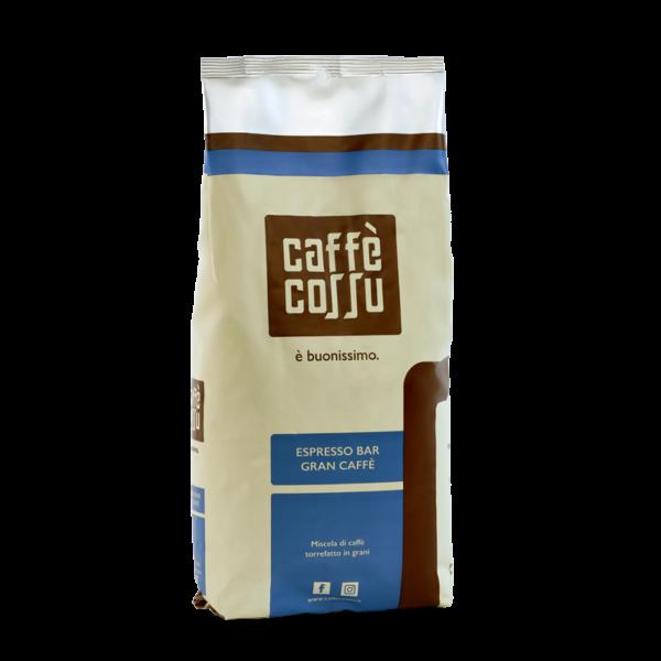 Gran-Caffè-Caffè-Cossu