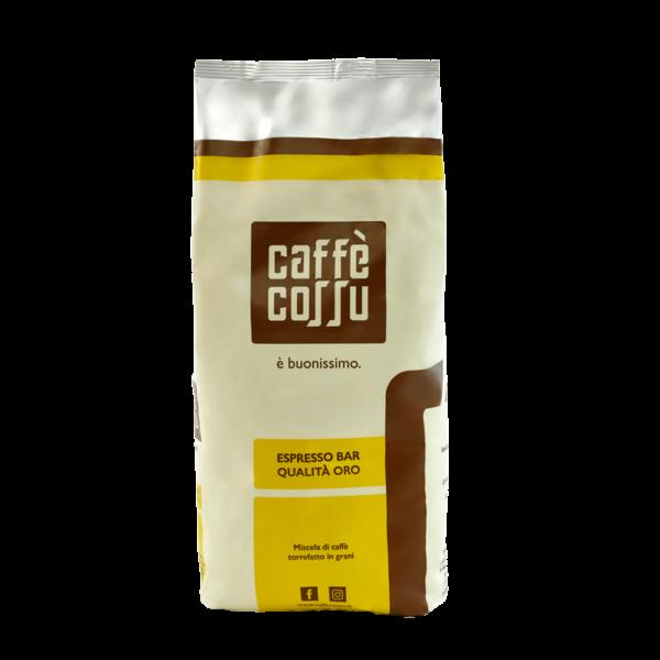 Qualità-Oro-Caffè-Cossu